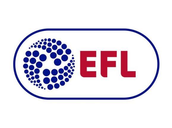 efl-logo-4x392-3220741_613x460