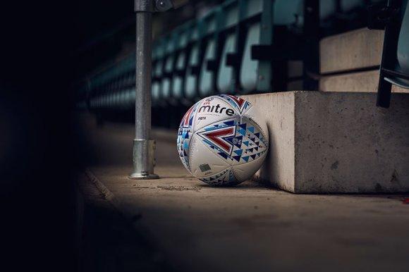 mitre-delta-efl-2017-18-ball (2)